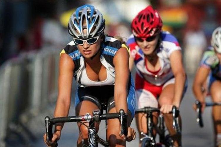 Essential biking tips for bike rentals in Tiruvannamalai